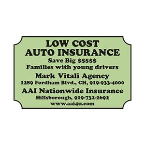 Insurance-ad.jpg