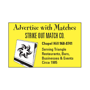 Matches-ad.jpg