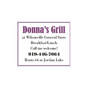 Donnas-web.jpg
