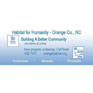 Habitat7-16.jpg