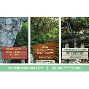 Visitparks.jpg