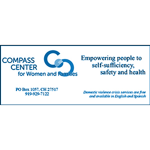 compassctr.jpg
