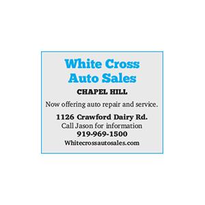 WhiteCrossnew.jpg